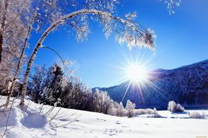 Wa11papers.ru_Winter_2560x1700_180